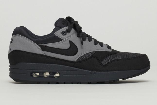 Nike Sportswear Spring 2012 Running Collection 06 1