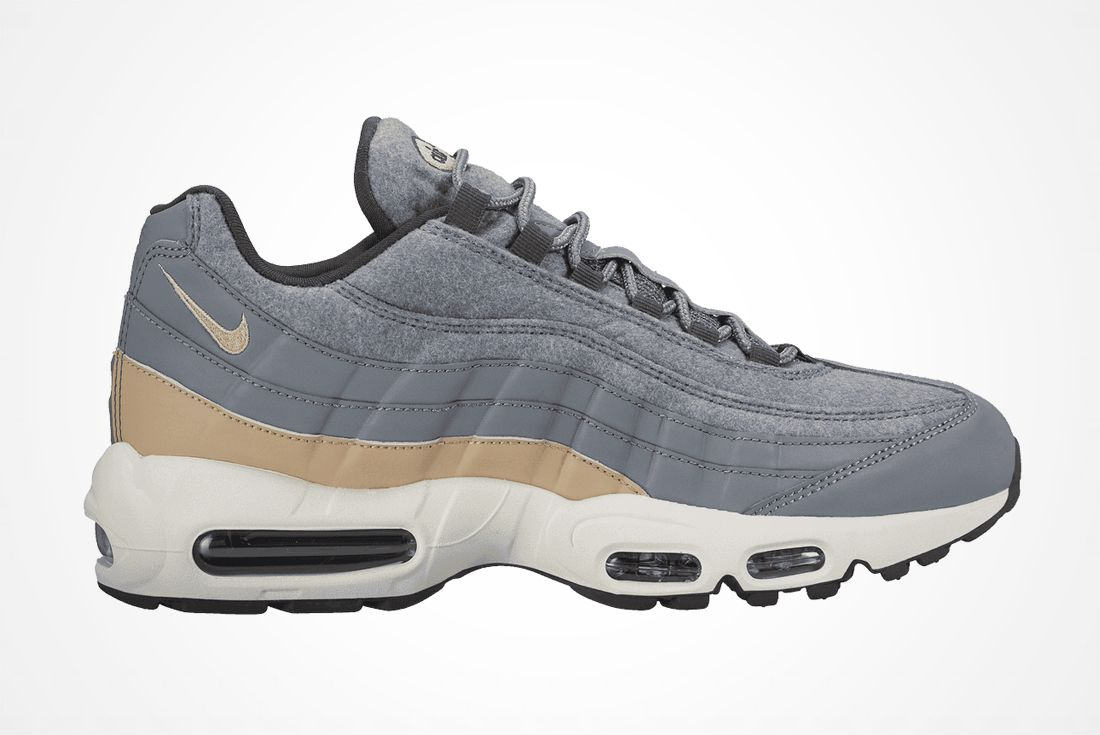 Nike Upcoming Releases 3