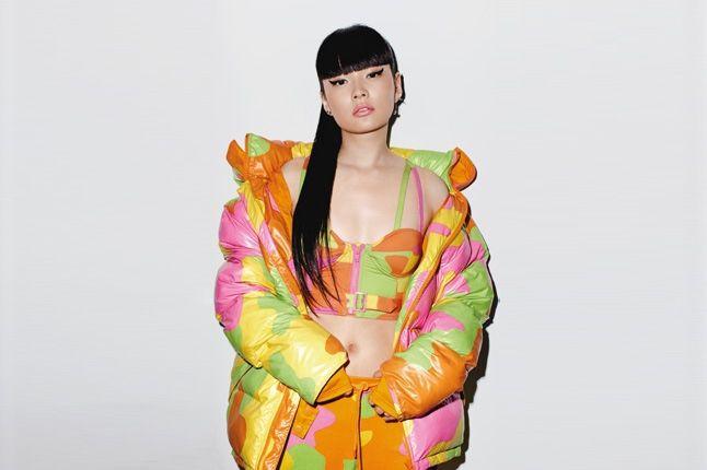 Adidas Originals Jeremy Scott Fw13 Collection 8 1