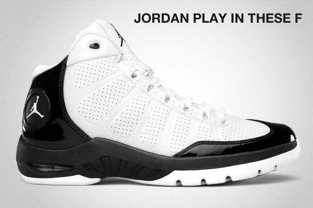 Jordan Play In These F White Black 1