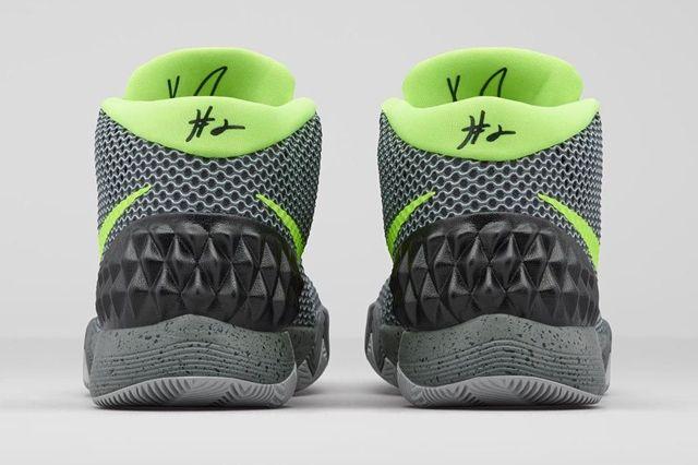 Nike Kyrie 1 Dungeon 3