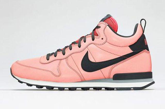 Nike Internationalist Mid 71