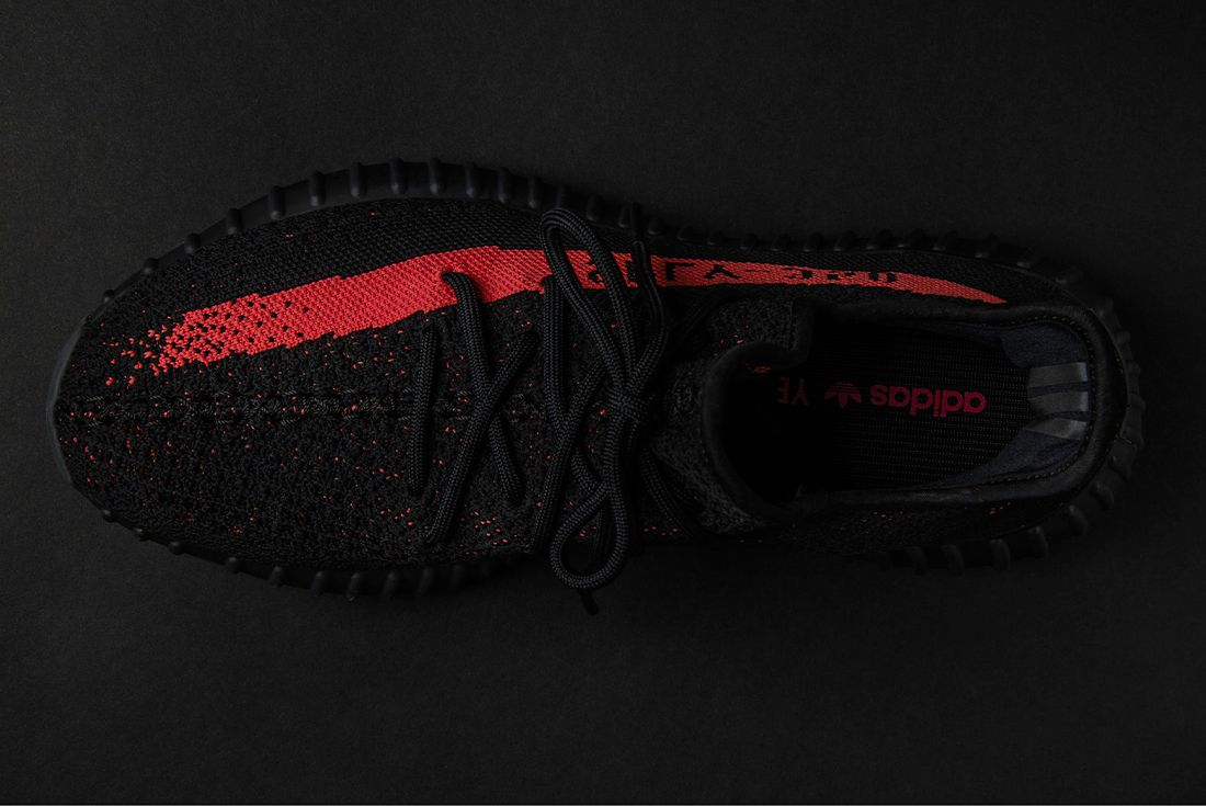 Adidas Yeezy Boost 350 V2 22