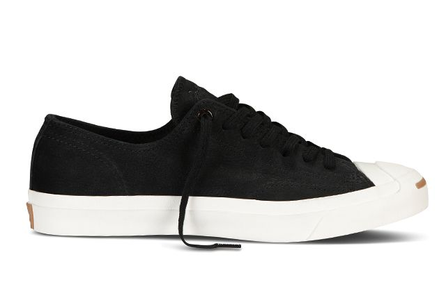 Converse Jack Purcell Spring 2014 4