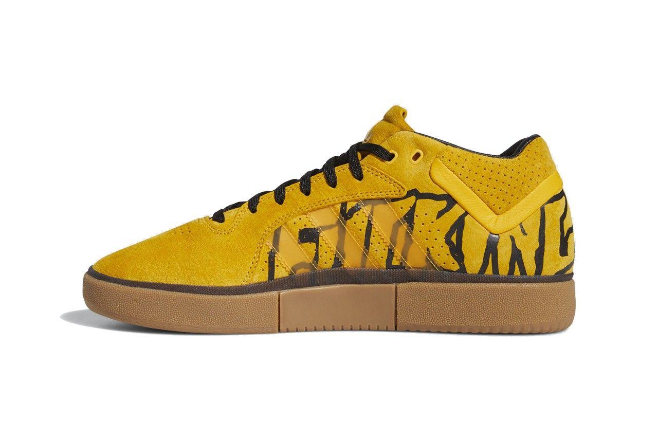 fucking-awesome-adidas-skateboarding-tyshawn-jones-