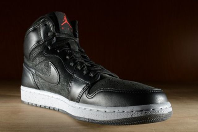 Air Jordan Retro 23 7