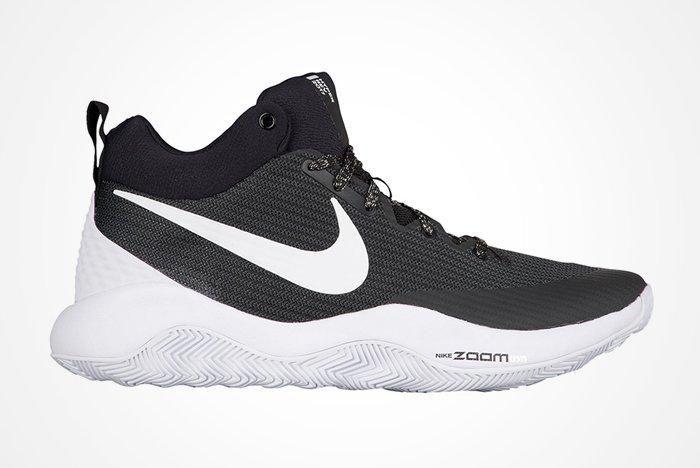 Nike Zoom Hyper Rev 1