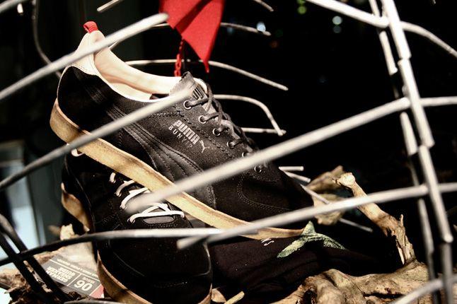 Sneaker Freaker Germany Puma Bunyip Party 12 1