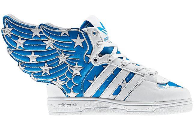 Adidas Originals Jeremy Scott Kids Wings 02 1