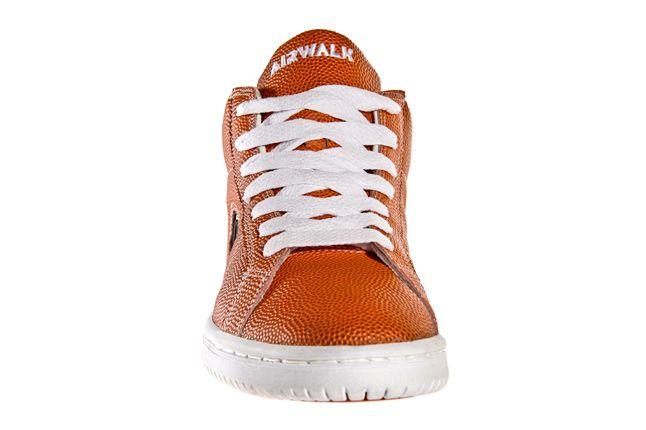 Airwalk Jim Basketball 06 1