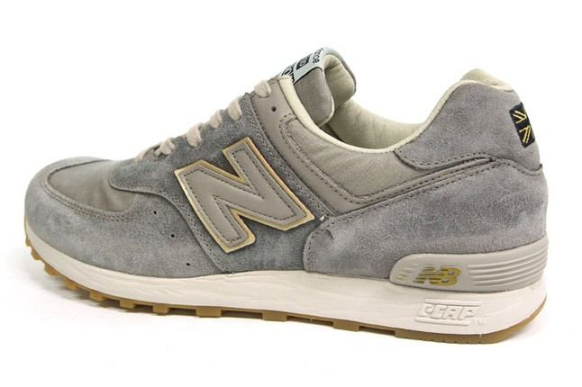 New Balance Road To London 9 1