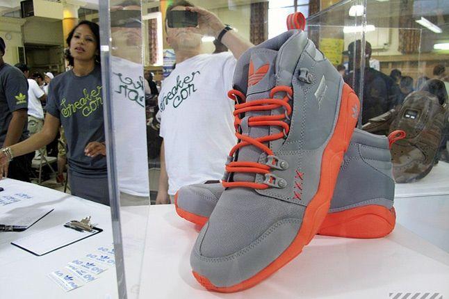 Sneaker Con 10 1