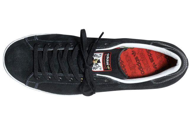 Adidas Skate Preview Busenitz Rod Laver 03 1