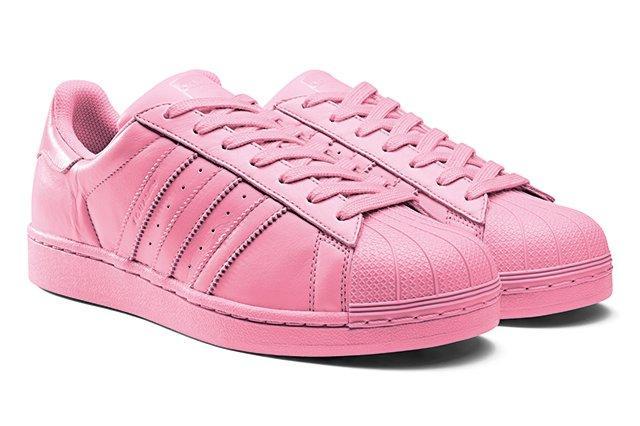 Adidas Supercolor 23