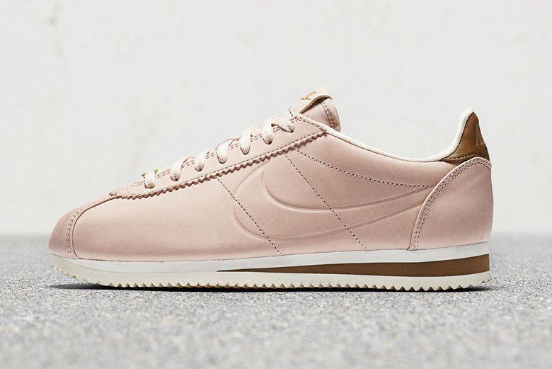 Nike Cortez Maria Sharapova Ar5696 202 1