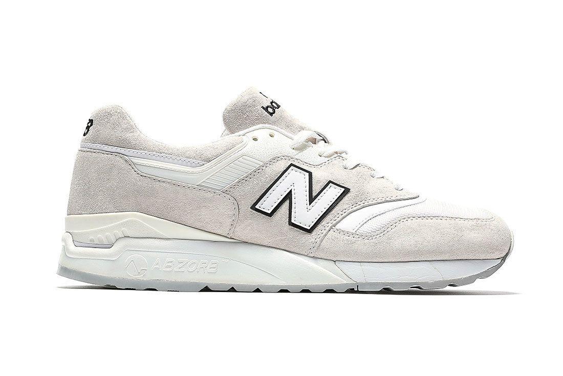 Nb 997 Slider 1 5