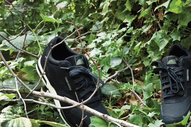The Hundreds Footwear Spring 2012 04 1