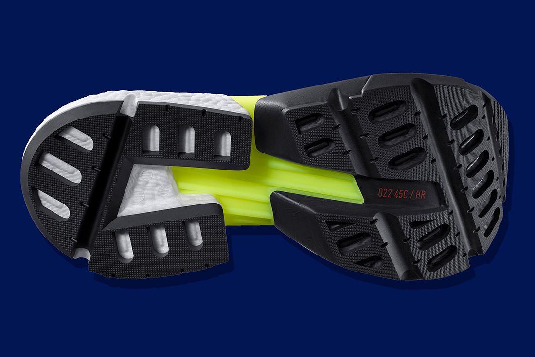 Adidas Pod System 1100 6