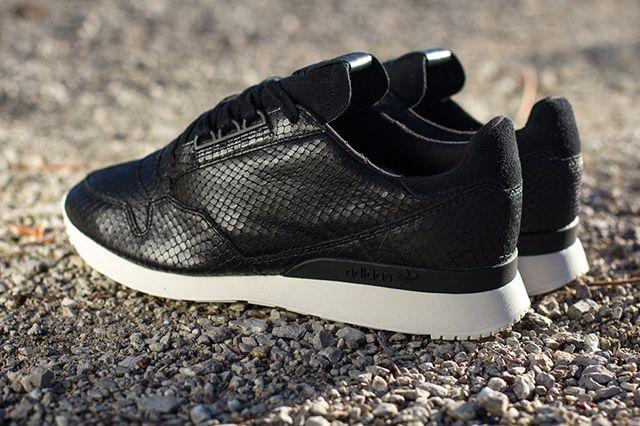 Adidas Originals Zx 500 Og Snake