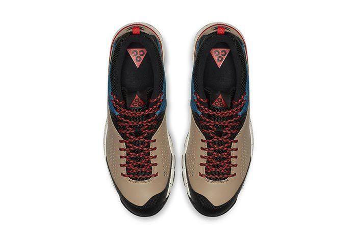 Nike Acg Okwahn 2