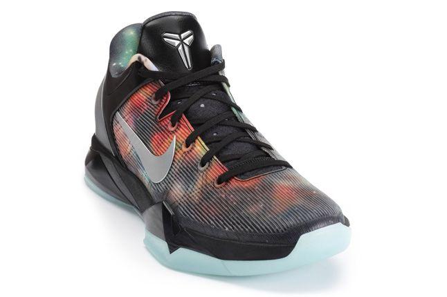 Nike All Star Weekend Kobe Vii 04 1