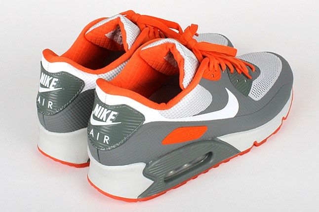 Nike Air Max 90 Pigeon Staple 5 1