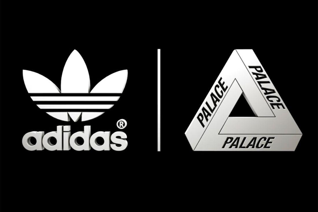 Palace X Adidas Eqt 5