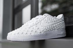 Thumb Nike Af1 Lv8 Vac Tech Independence Day W 1