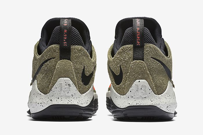 Nike Pg1 Elements2