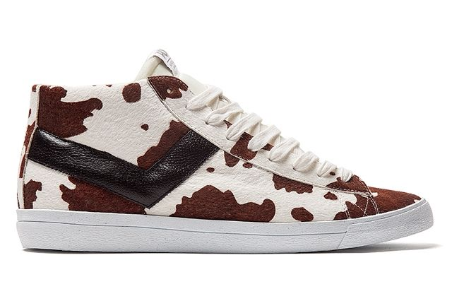 Product Of New York Mark Mcnairy Topstar 1
