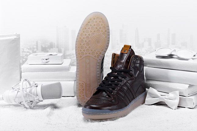 Adidas Consortium Decade Hi Aloe Blacc 02 1