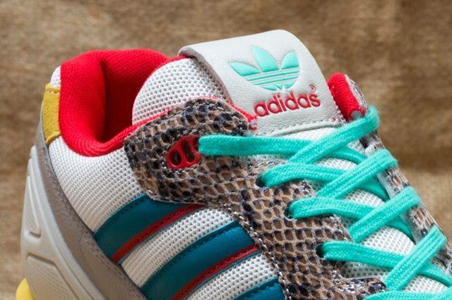 Adidas Originals Snake Pack 9