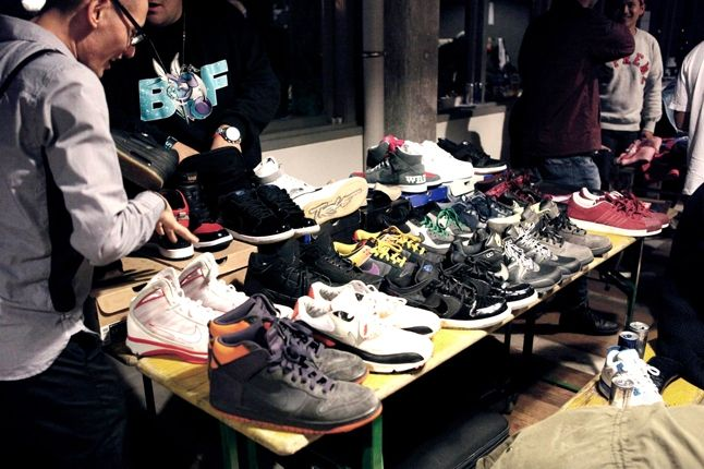 Loaded Nz Sneaker Swap Meet 20 1