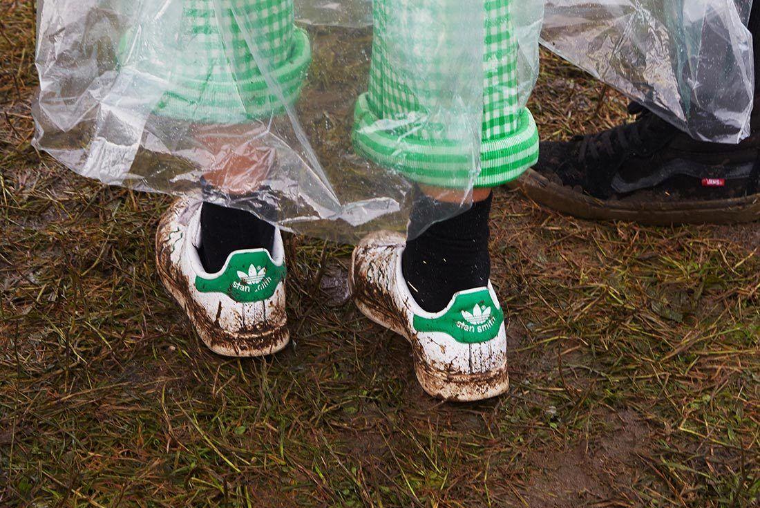 Event Recap Pharos Childish Gambino X Adidas Originals 6