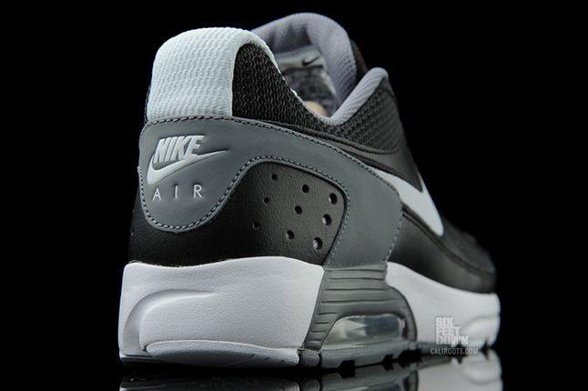 Nike Air Max Faze 05 1