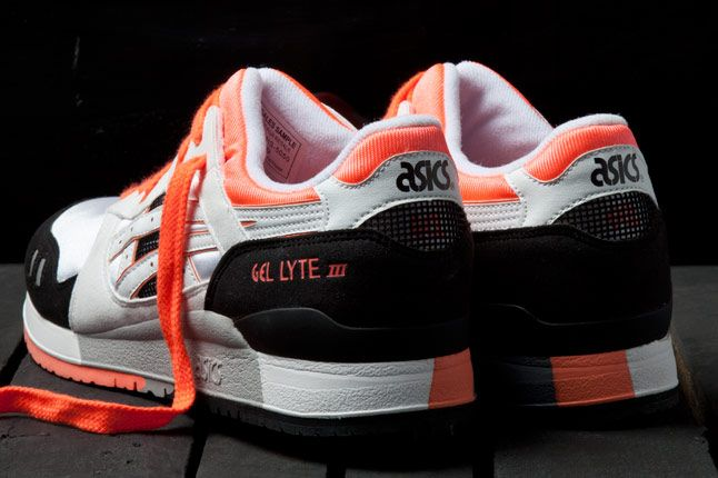 Asics Gel Lyte 3 Infra Red 05 1