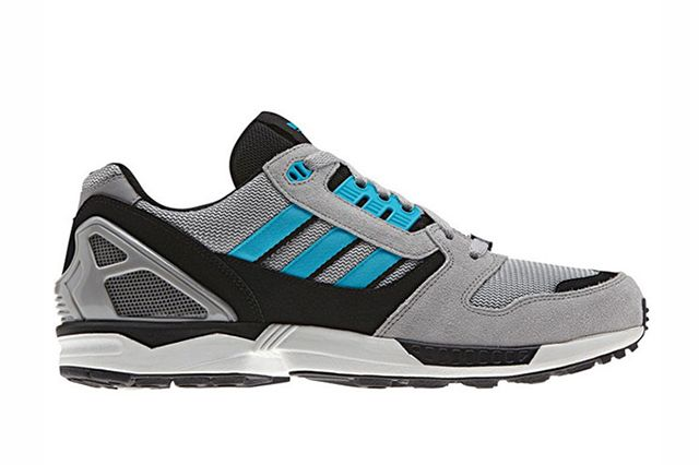 Adidas Zx 8000 Ss14 Pack 2