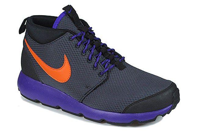 Nike Roshe Run Trail 2 2