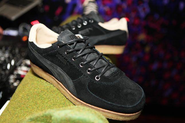 Sneaker Freaker Bunyip Party 07 1