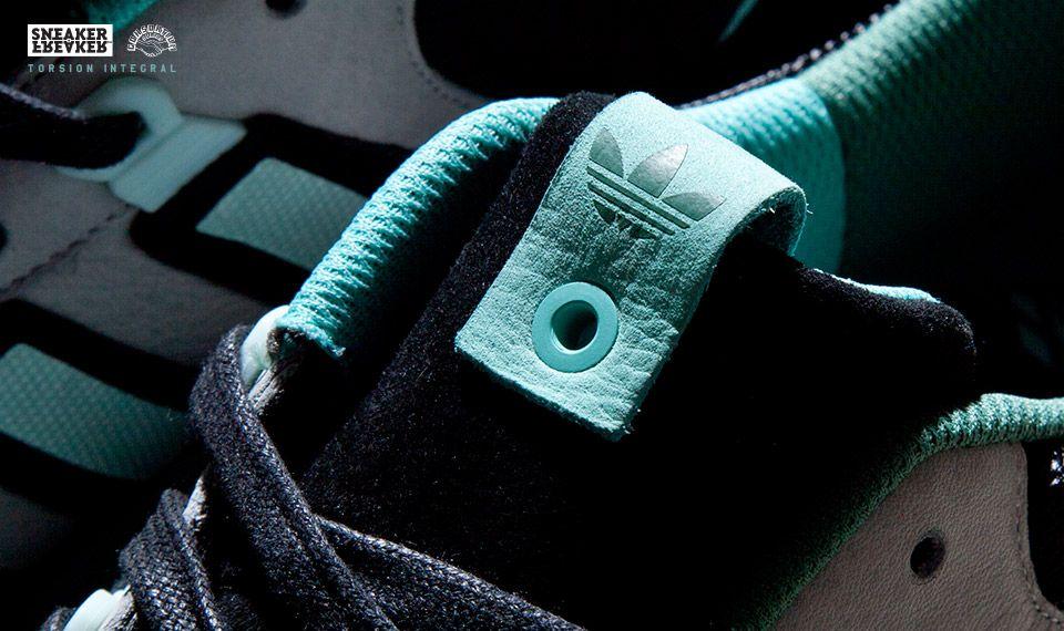 Adidas Integral Sneaker Freaker Feature 06