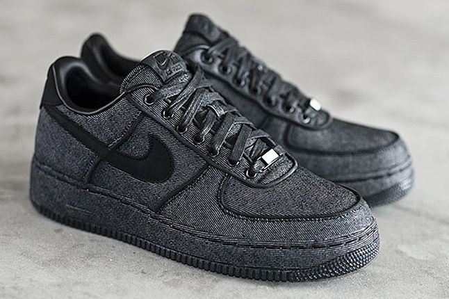 Nike Air Force 1 Xxx 12 1