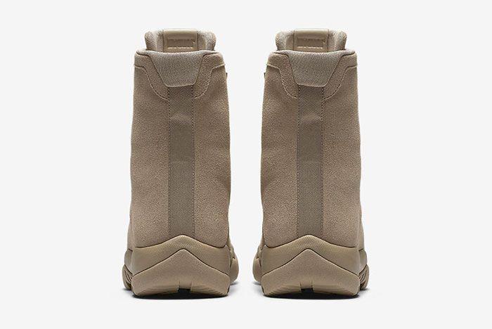 Nike Future Boot Ep 6