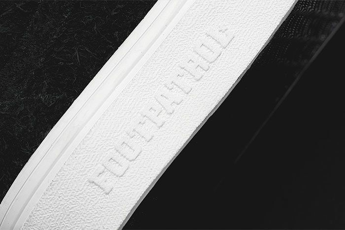 Vans X Footpatrol Pack Blog 13