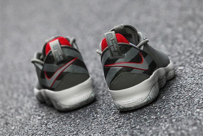 Nike Lebron 14 Low 3