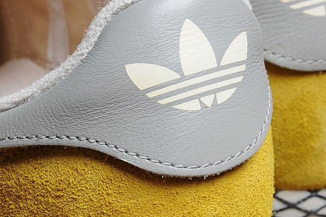 Adidas Originals Marathon 4
