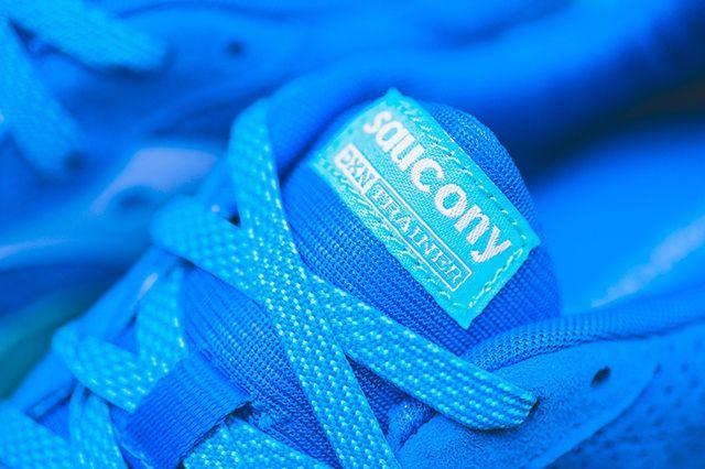 Saucony Bermuda Pack Sneaker Politics Hypebeast 13 1024X1024