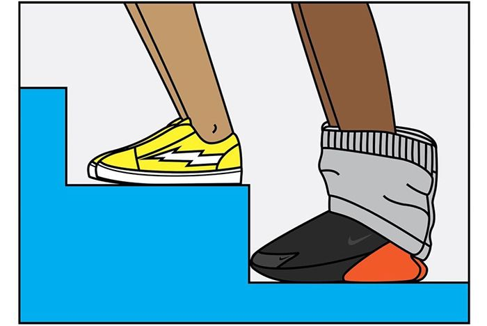 Sneakersutra 1