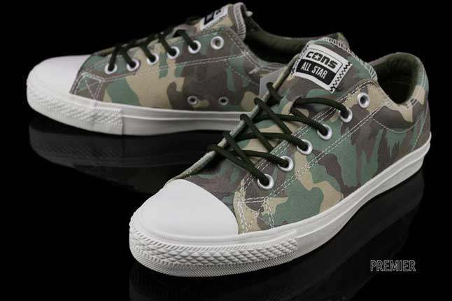 Cons Cts Camo Green 1