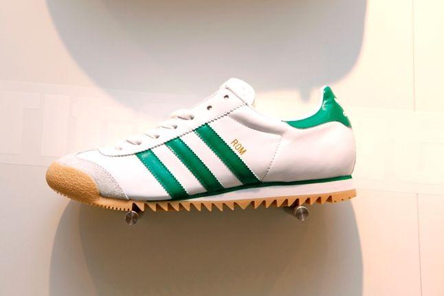 Adidas Titolo Preview 30 1