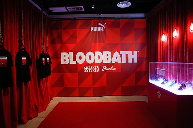 Bloodbath Nyc Launch Party Recap13